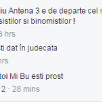 badea (1)