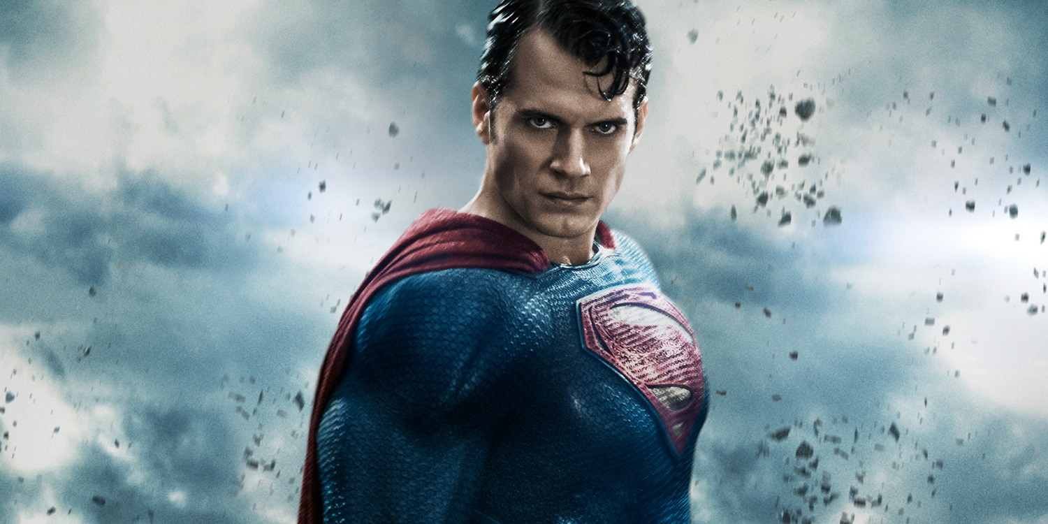 batman-v-superman-henry-cavill3