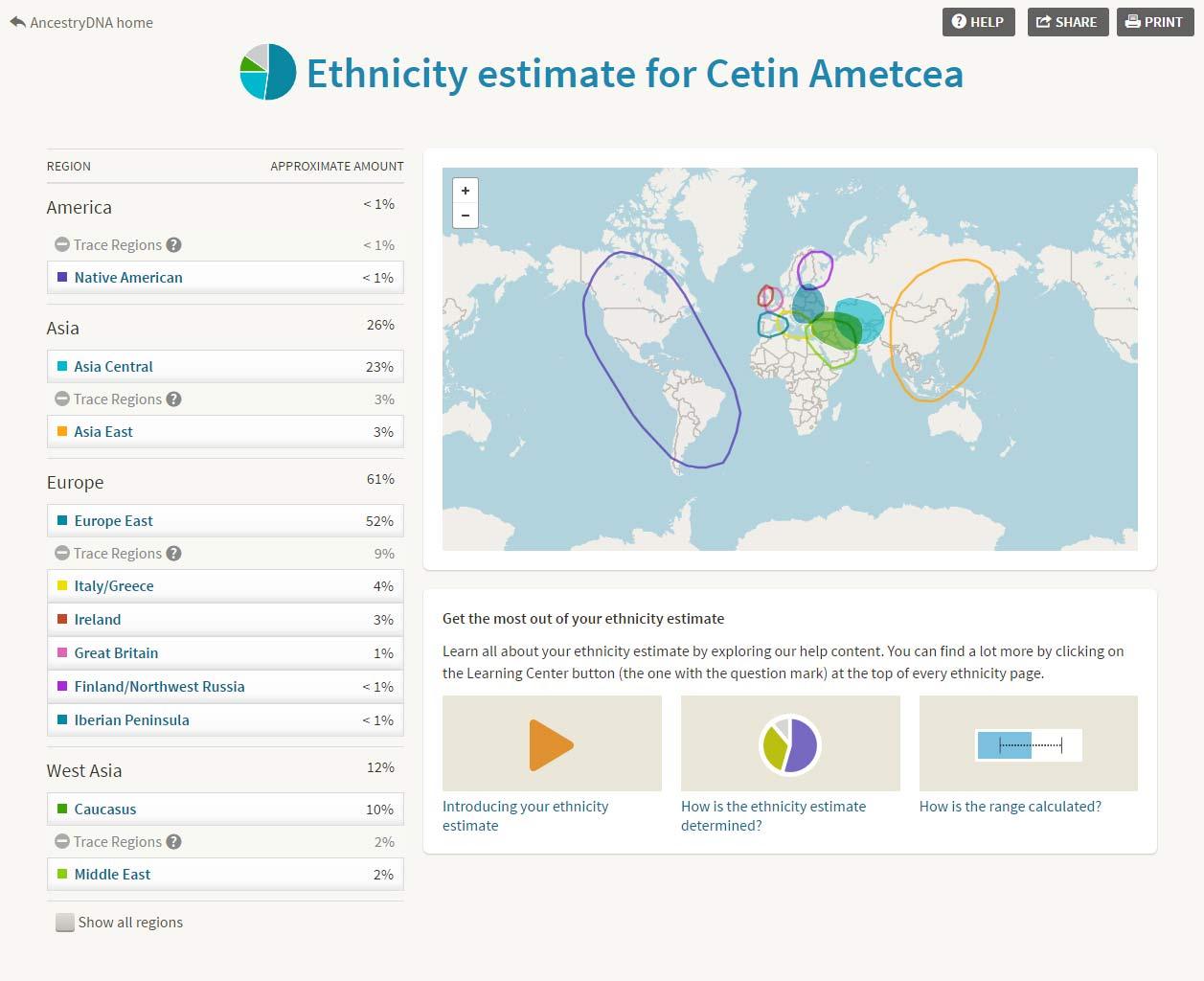 cetin-ametcea-indian