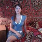 frumuseti pe carpeta (16)