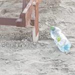 gunoaie plaja (10)