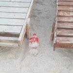 gunoaie plaja (3)