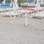 gunoaie plaja (4)