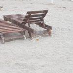 gunoaie plaja (5)