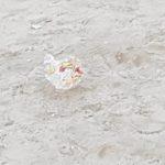 gunoaie plaja (8)