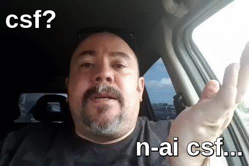 n-ai-csf