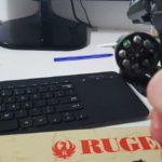 ruger-superhawk-(4)