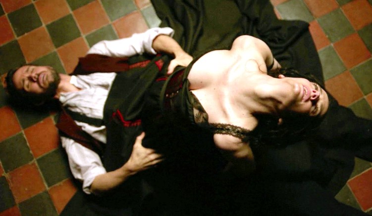 Eva-Green-Nude-Penny-Dreadful-s03e06-2016