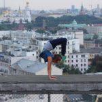IMAGINI MOSCOVA (10)