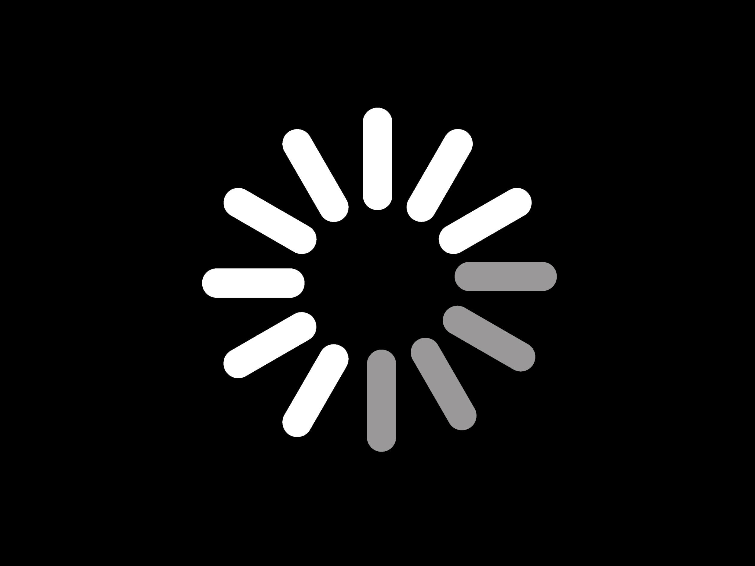 MIT-Web-Loading