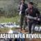 VASLUIENI-LA-REVOLUTIE