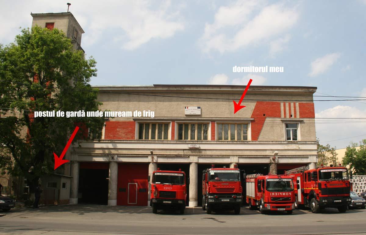 detasamentul-2-pompieri