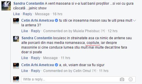 facebook-e-cu-prosti