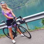 femei pe bicicleta (1)