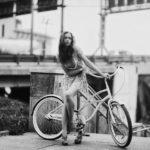 femei pe bicicleta (10)