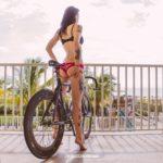 femei pe bicicleta (5)