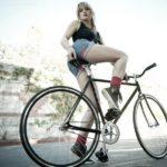 femei pe bicicleta (8)