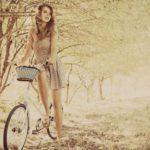 femei pe bicicleta (9)