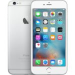 iphone6p-silver-select-2014_GEO_US