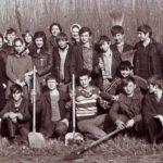 munca de pionieri (4)