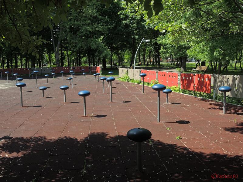 parcul-pantelimon-loc-joaca-bucuresti-2
