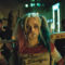 suicide squad review (6)