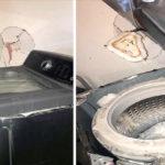160928113021-samsung-washing-machine-explodes-780x439