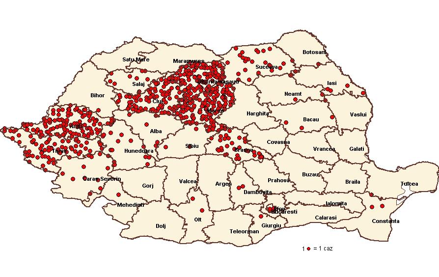 map-ruje-sept-16_16314_20148