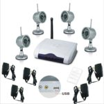 wireless-4-cctv-camera-dvr-security-kit-w802z4-1313676417-0