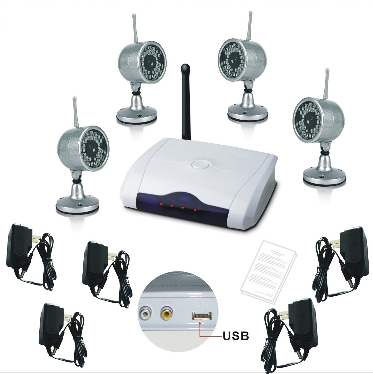 wireless-4-cctv-camera-dvr-security-kit-w802z4-1313676417-0