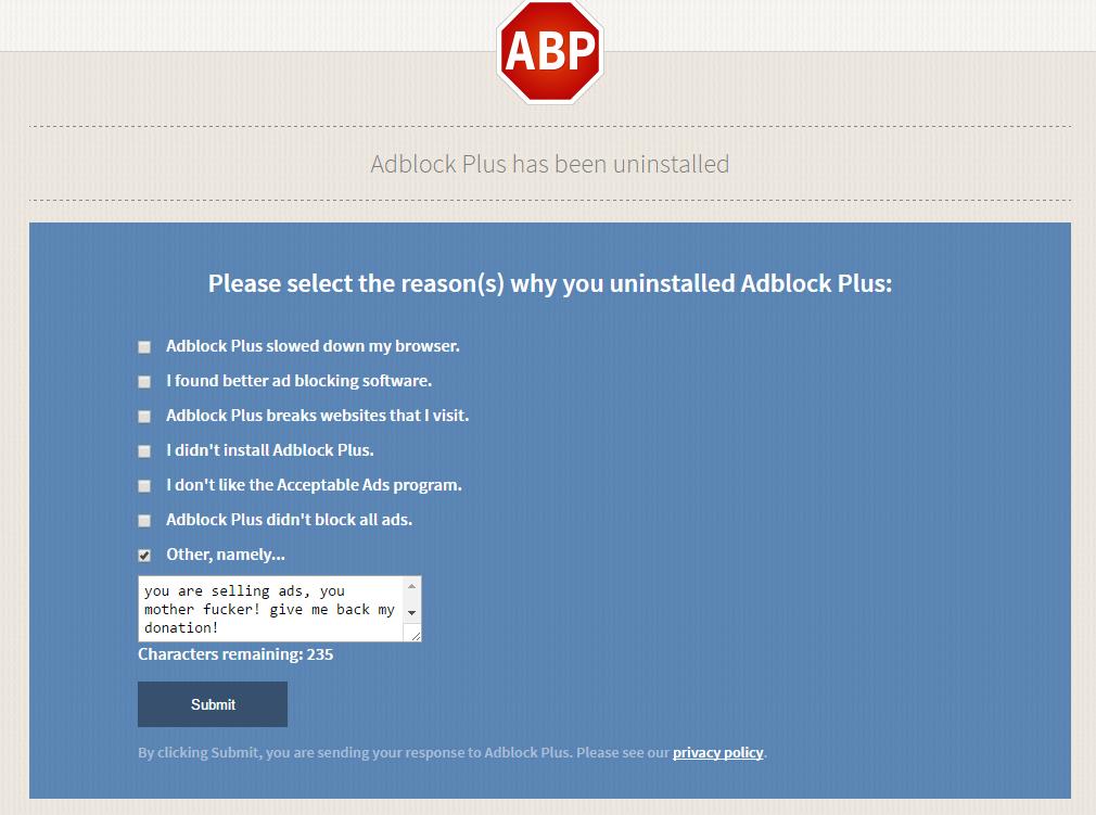 adblock-selling-advertising