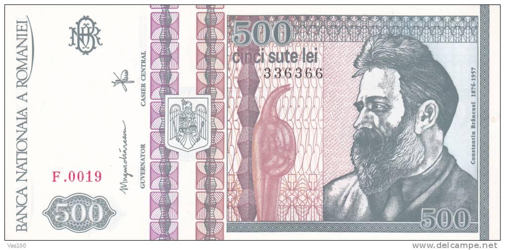 banconte romanesti