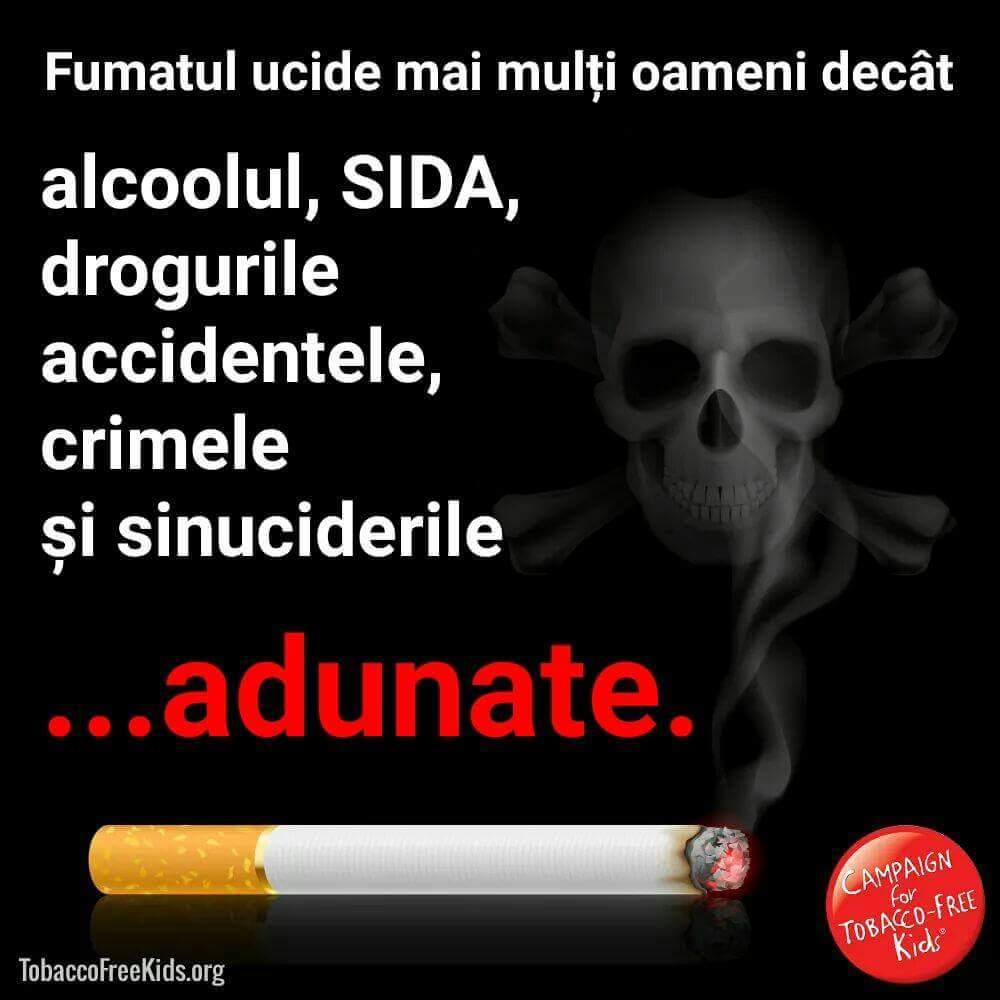 efectele-fumatului