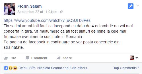 florin-salam