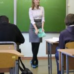 invatatoare-10