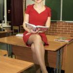 invatatoare-12