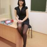 invatatoare-17