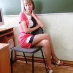 invatatoare-19