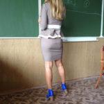 invatatoare-3