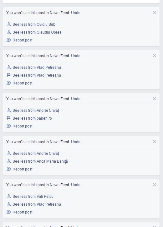 metode-antispam-pe-facebook