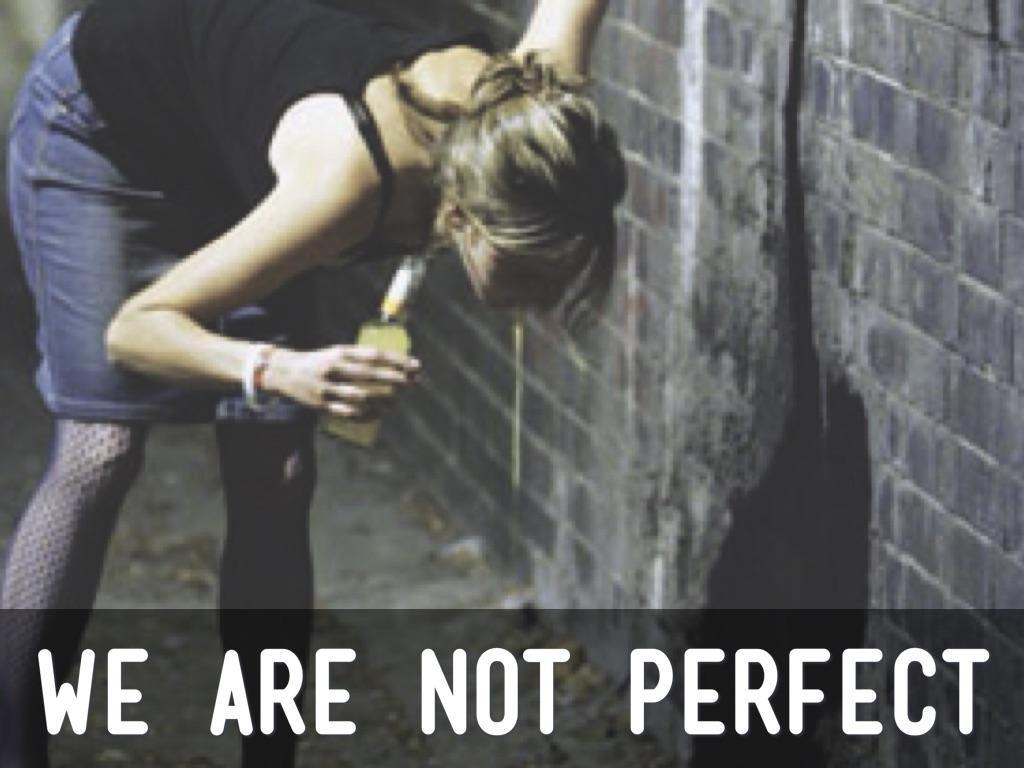 nu-suntem-perfecti