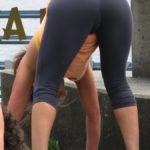 pantaloni-sport-3