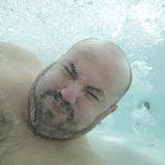 poze subacvatice (4)