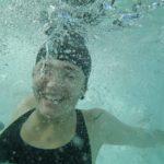 poze subacvatice (5)