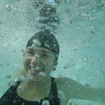 poze subacvatice (6)