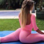 pozitii yoga (11)