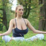 pozitii yoga (9)
