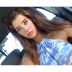 sarah mcdaniels (12)
