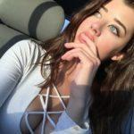 sarah mcdaniels (4)