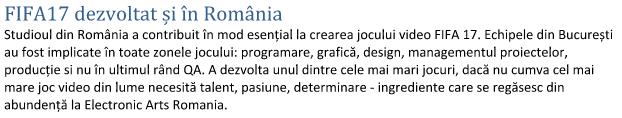 fifa2017-in-romania